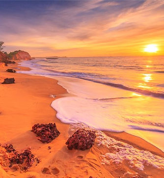 Pousada da Tina | Praia de Mãe-Bá | Anchieta | ES