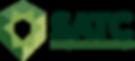 logo satc.png