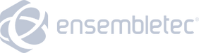 logo-ensembletec.png
