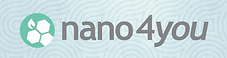 logo nano4you.png