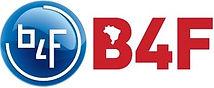 B4F+Logo.jpg