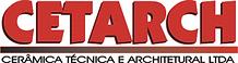 logo cetarch.png