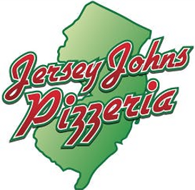 jersey_johns_edited.png