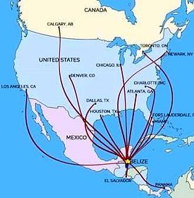 Flight map.jpg