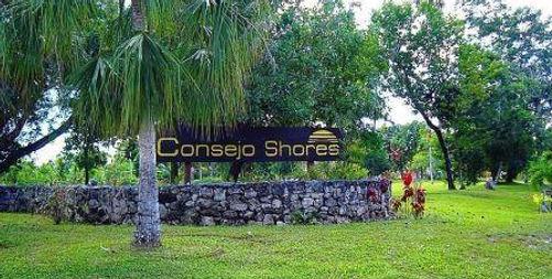Consejo Shores Entry Sign.jpg