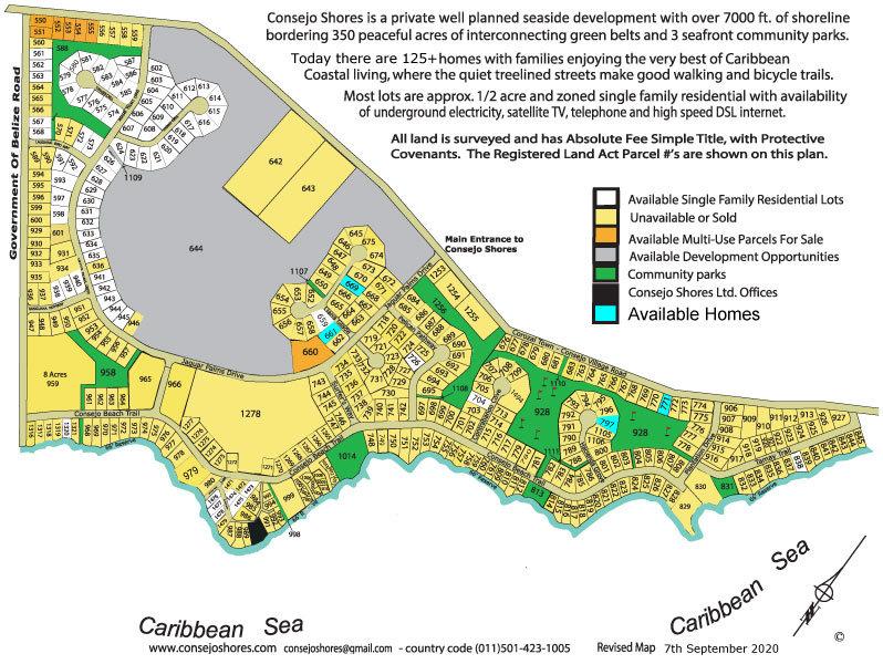 Brochure-Map---September-2020.jpg