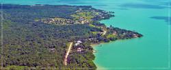 Consejo Shores, Corozal, Belize
