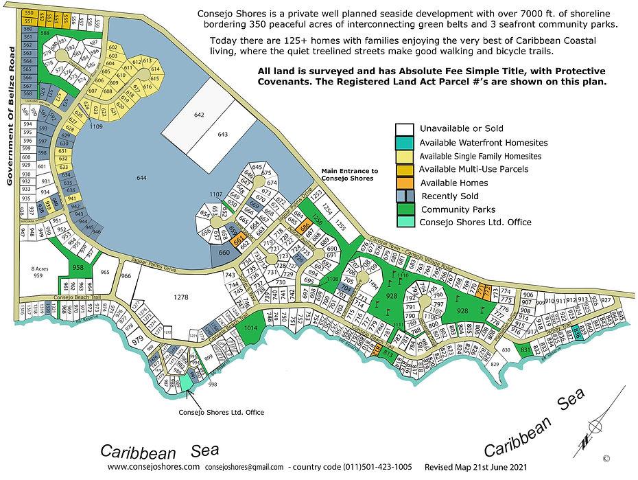 Revised Map- 21 June 2021-1.jpg