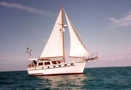 Boating - Consejo Shores