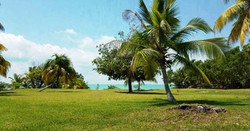 Sunrise Park - Consejo Shores, Belize