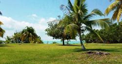 Sunrise Park - Consejo Shores, Belize