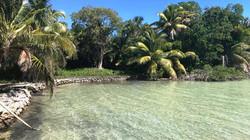 Consejo Shores - Waterfront Park