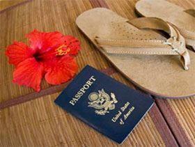 Passport Vacation.jpg