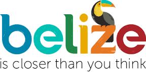 Consejo Shores Ltd. Corozal Belize