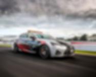 Lexus Marketing Shot Web Sized Image.jpg