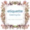 EtiquetteLogo300pix_edited.png