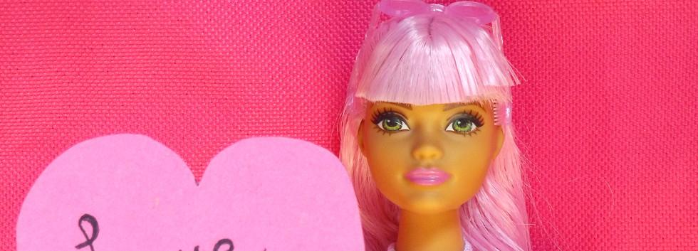 Pinkbarbiecrop.jpg