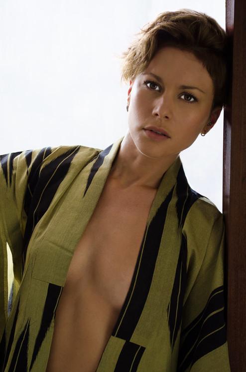 Kimono Company
