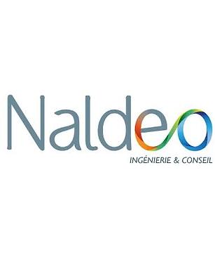 NALDEO.png