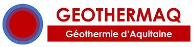 Logo GEOTHERMAQ.png