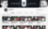 Ekran Resmi 2020-08-01 18.07.10.png