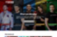 Ekran Resmi 2020-08-01 15.24.56.png