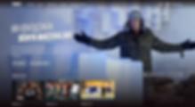 Ekran Resmi 2020-08-01 16.51.30.png