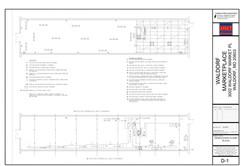 Waldorf Construction Documents_004.jpg