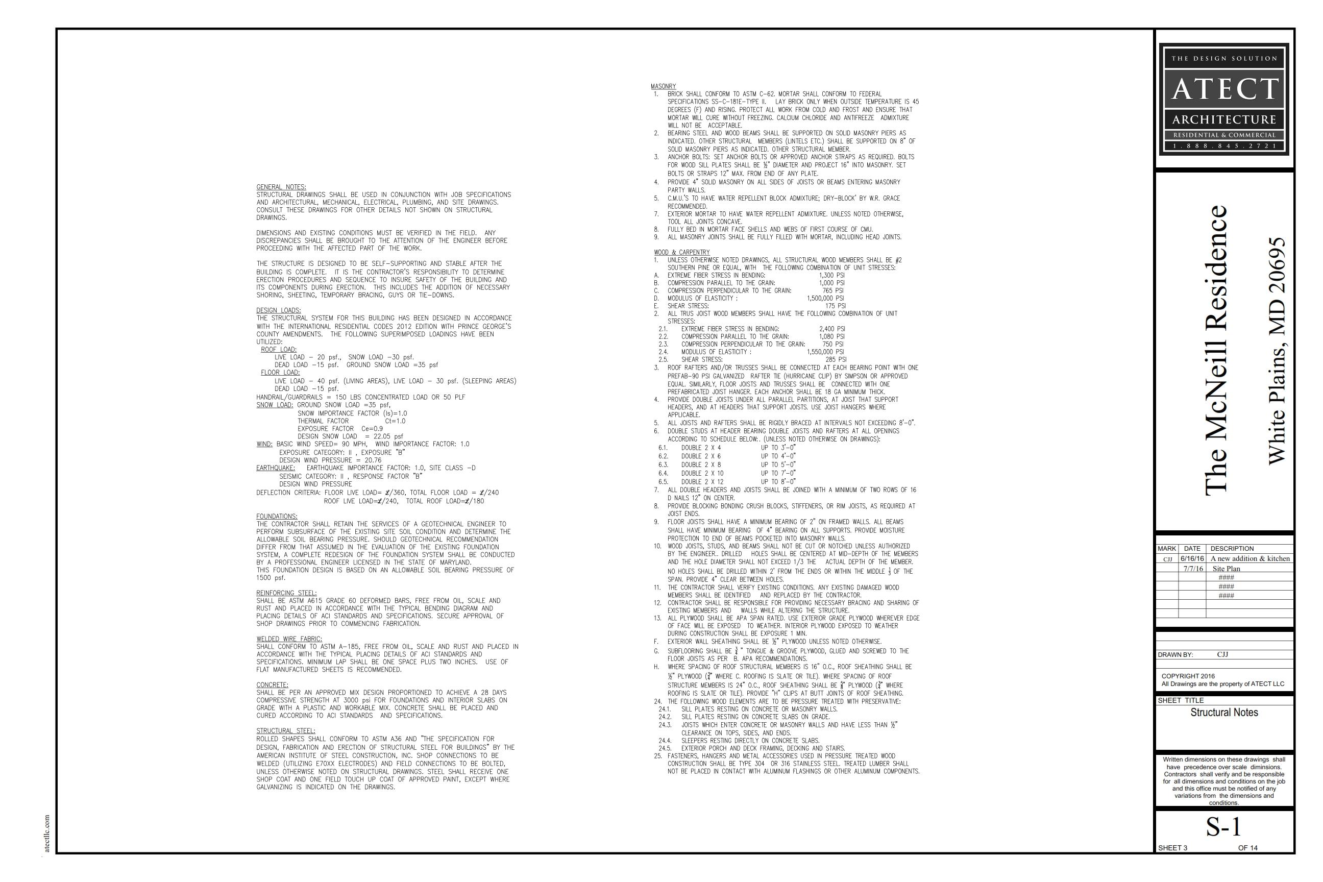 Mcneill CD's-example_003.jpg