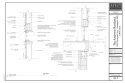 3435 Construction Documents 11.17.17-21.jpg