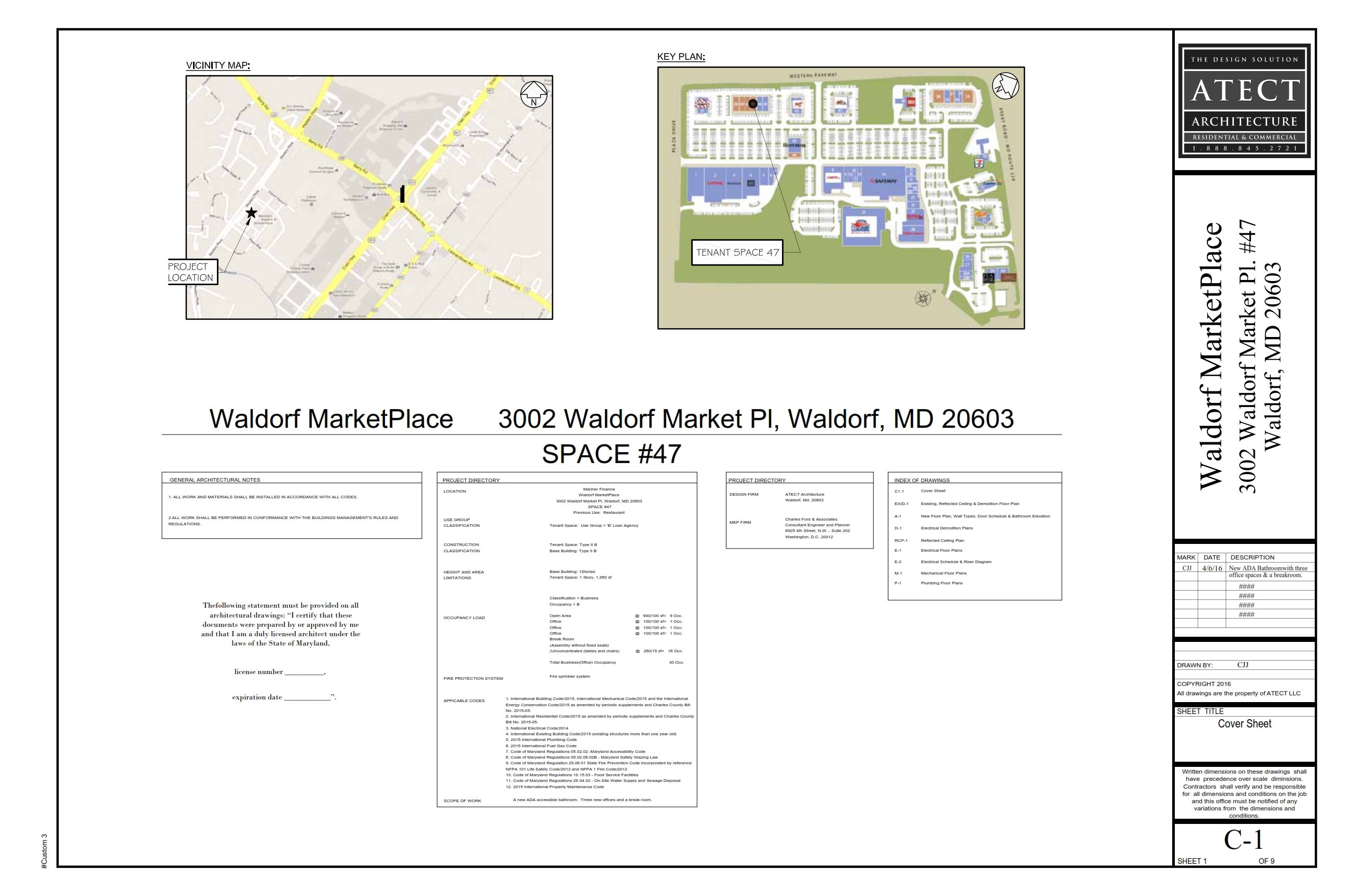 Waldorf Construction Documents_001.jpg