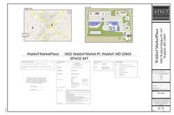 Waldorf Construction Documents_001.jpg