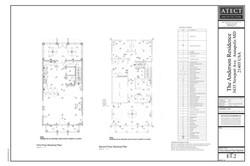 3435 Construction Documents 11.17.17-26.jpg