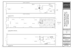 Waldorf Construction Documents_002.jpg