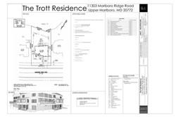 The Trott Residence