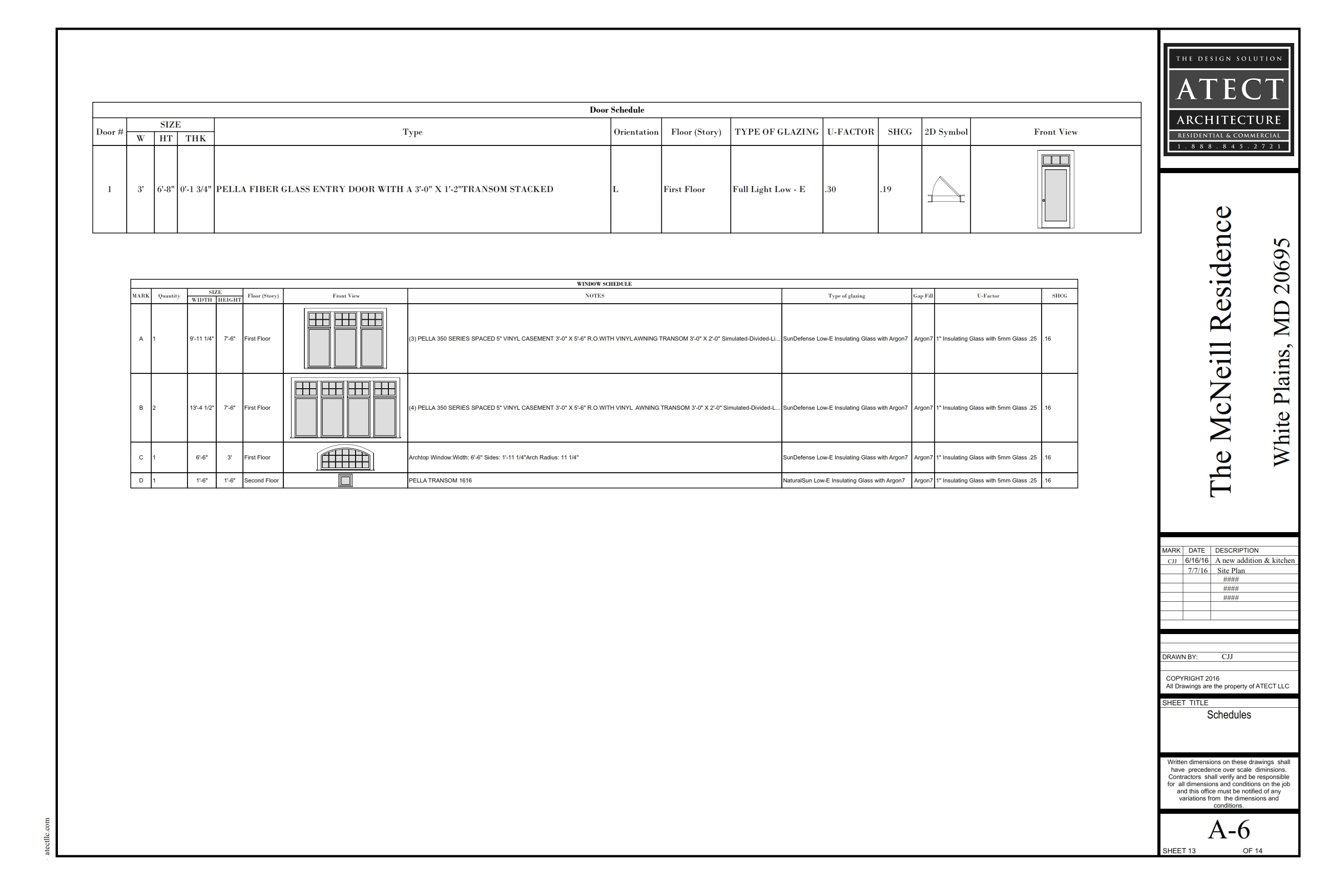 Mcneill CD's-example_013.jpg