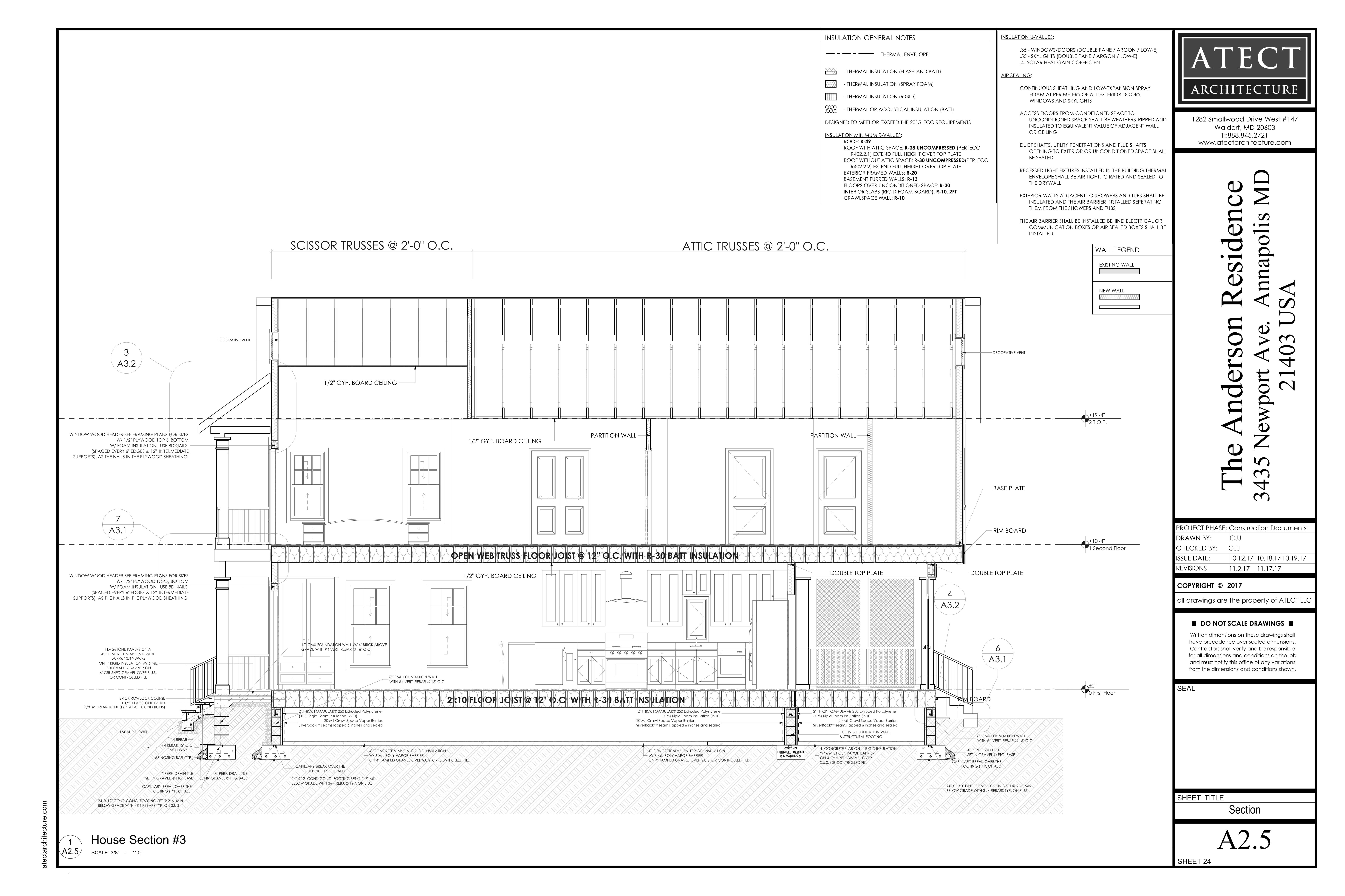 3435 Construction Documents 11.17.17-16.jpg