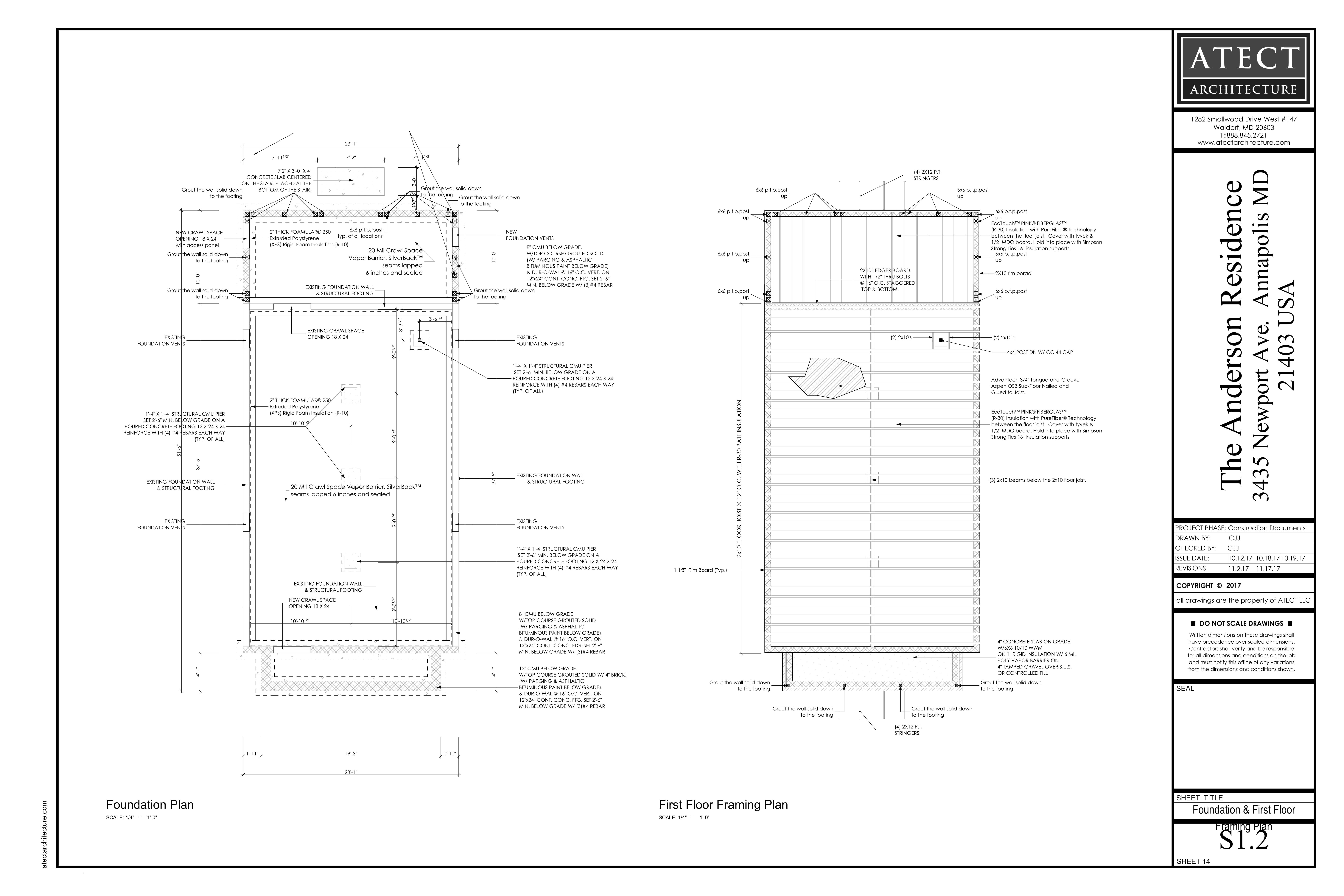 3435 Construction Documents 11.17.17-06.jpg