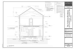 3435 Construction Documents 11.17.17-15.jpg