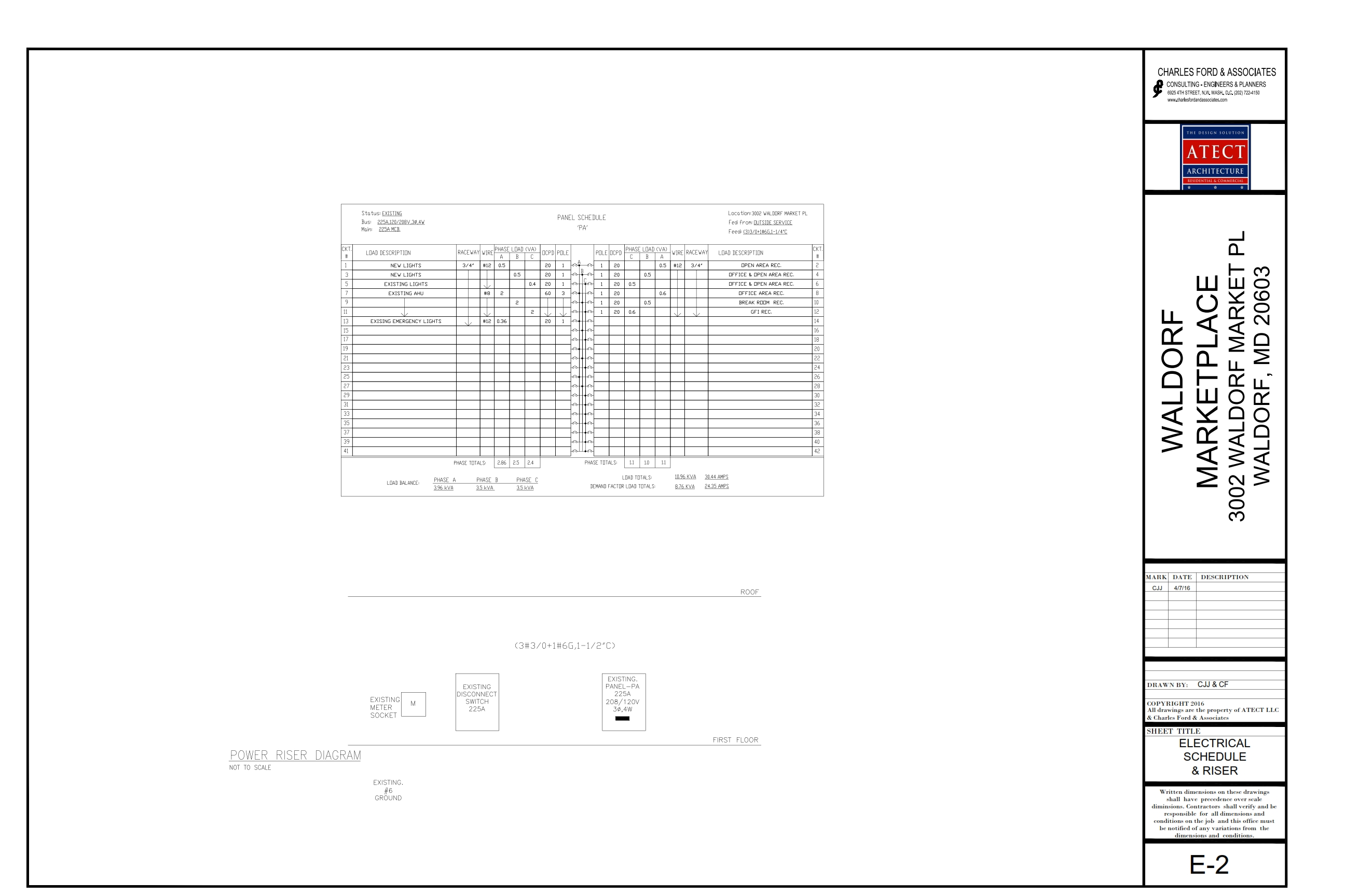 Waldorf Construction Documents_007.jpg