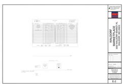 Waldorf Construction Documents_007.jpg