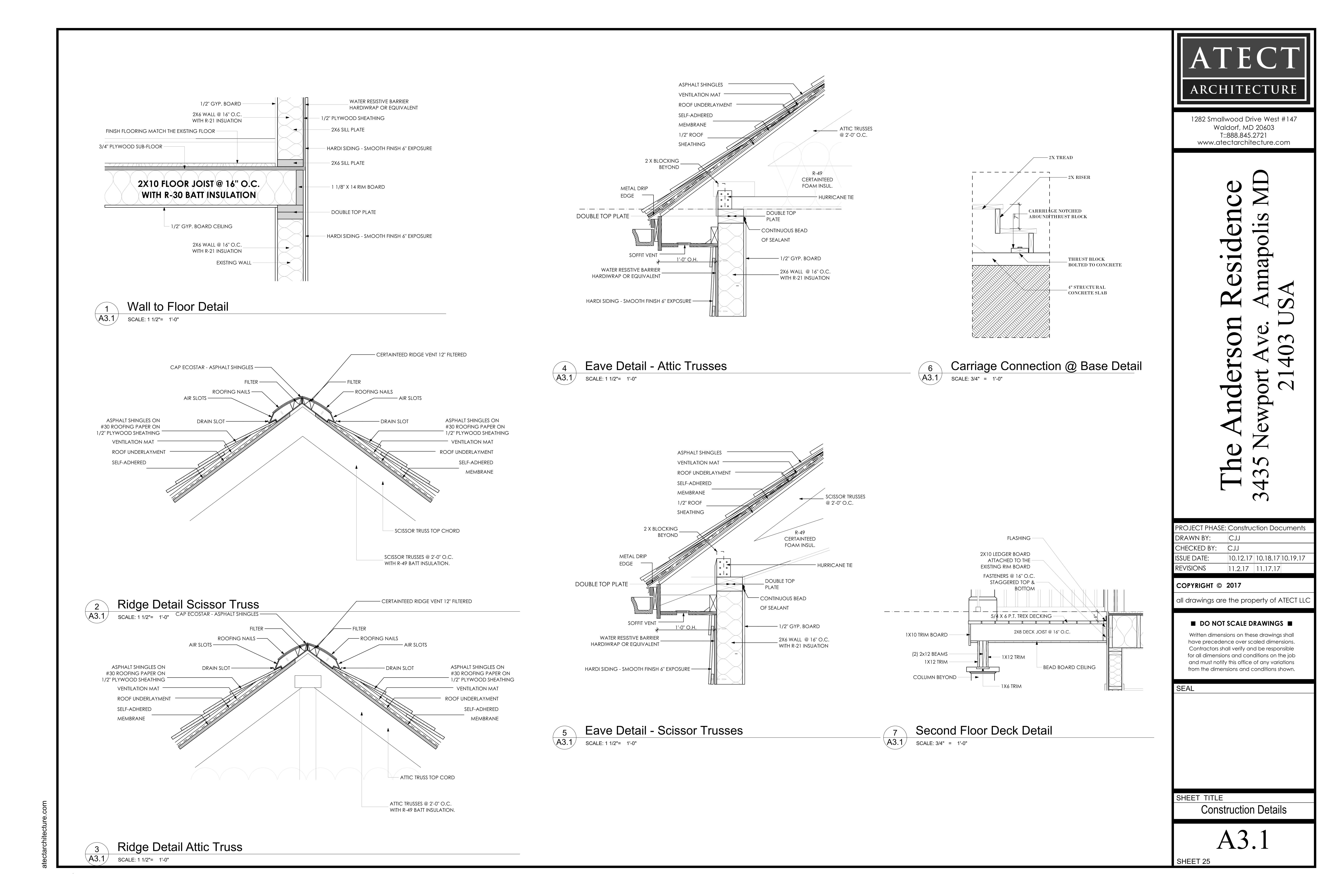 3435 Construction Documents 11.17.17-17.jpg