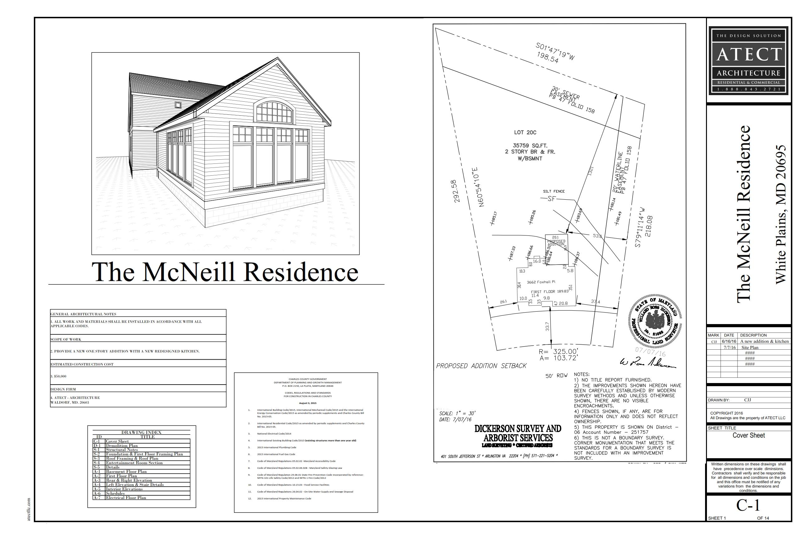 Mcneill CD's-example_001.jpg
