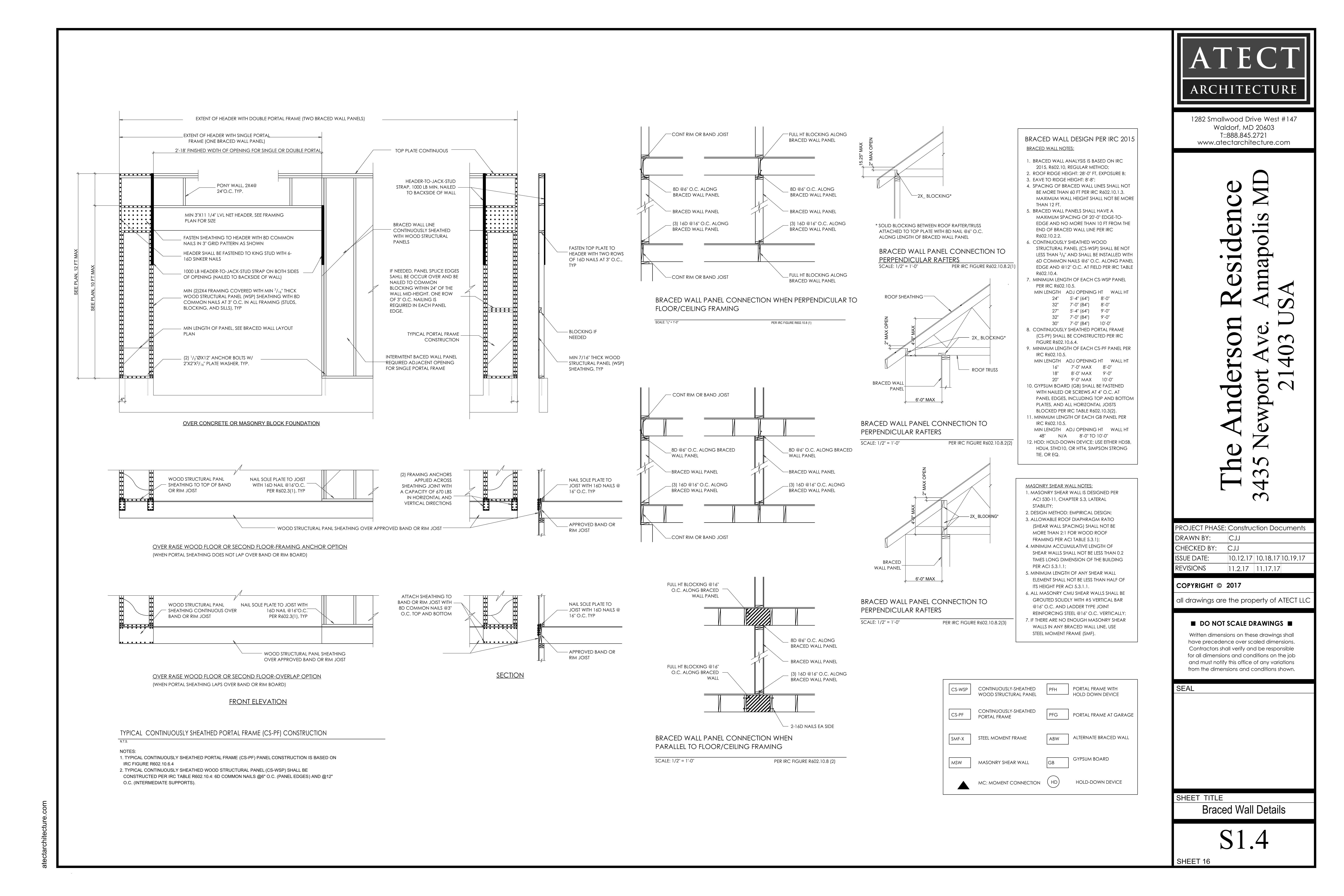 3435 Construction Documents 11.17.17-08.jpg
