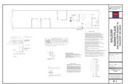 Waldorf Construction Documents_009.jpg