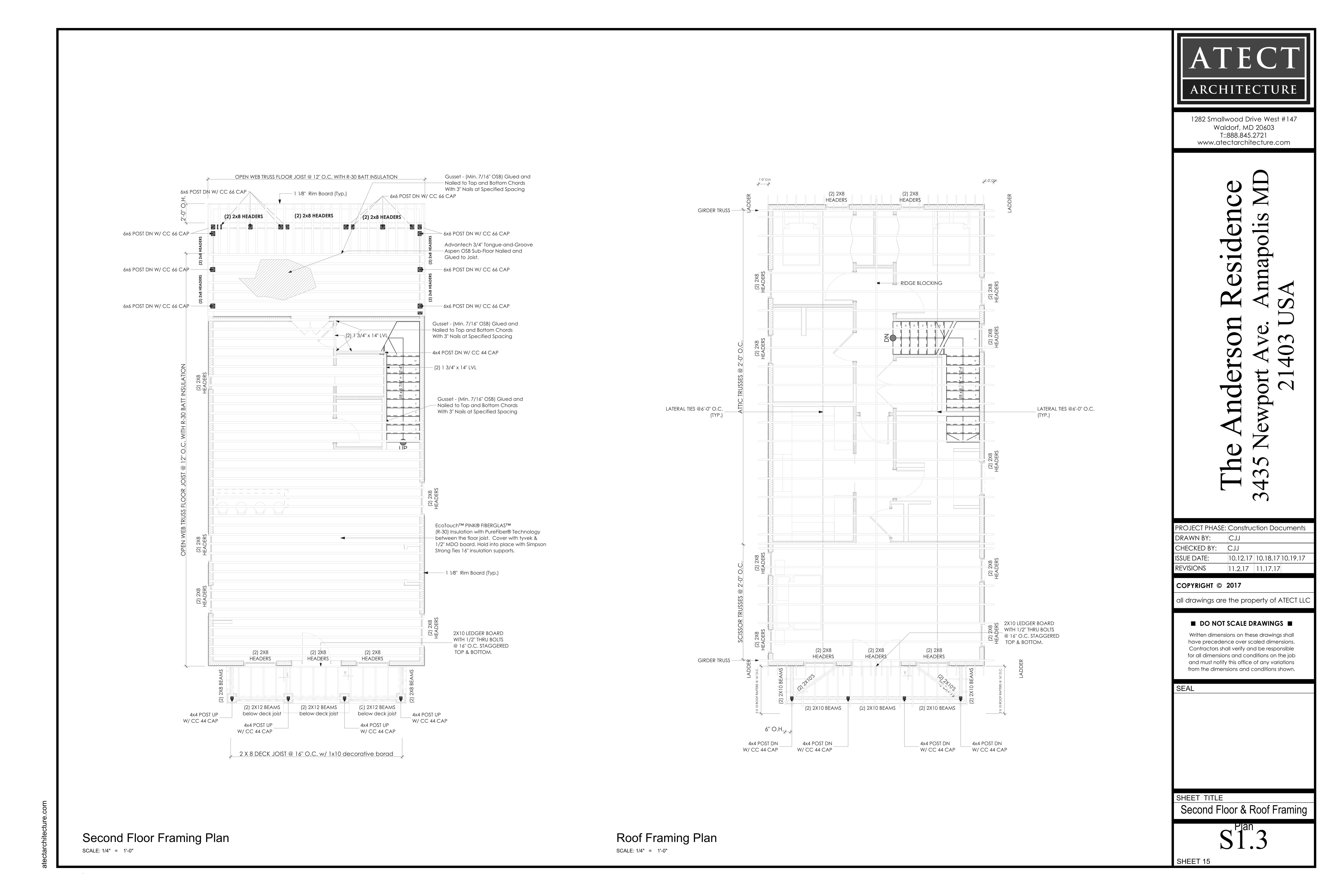 3435 Construction Documents 11.17.17-07.jpg