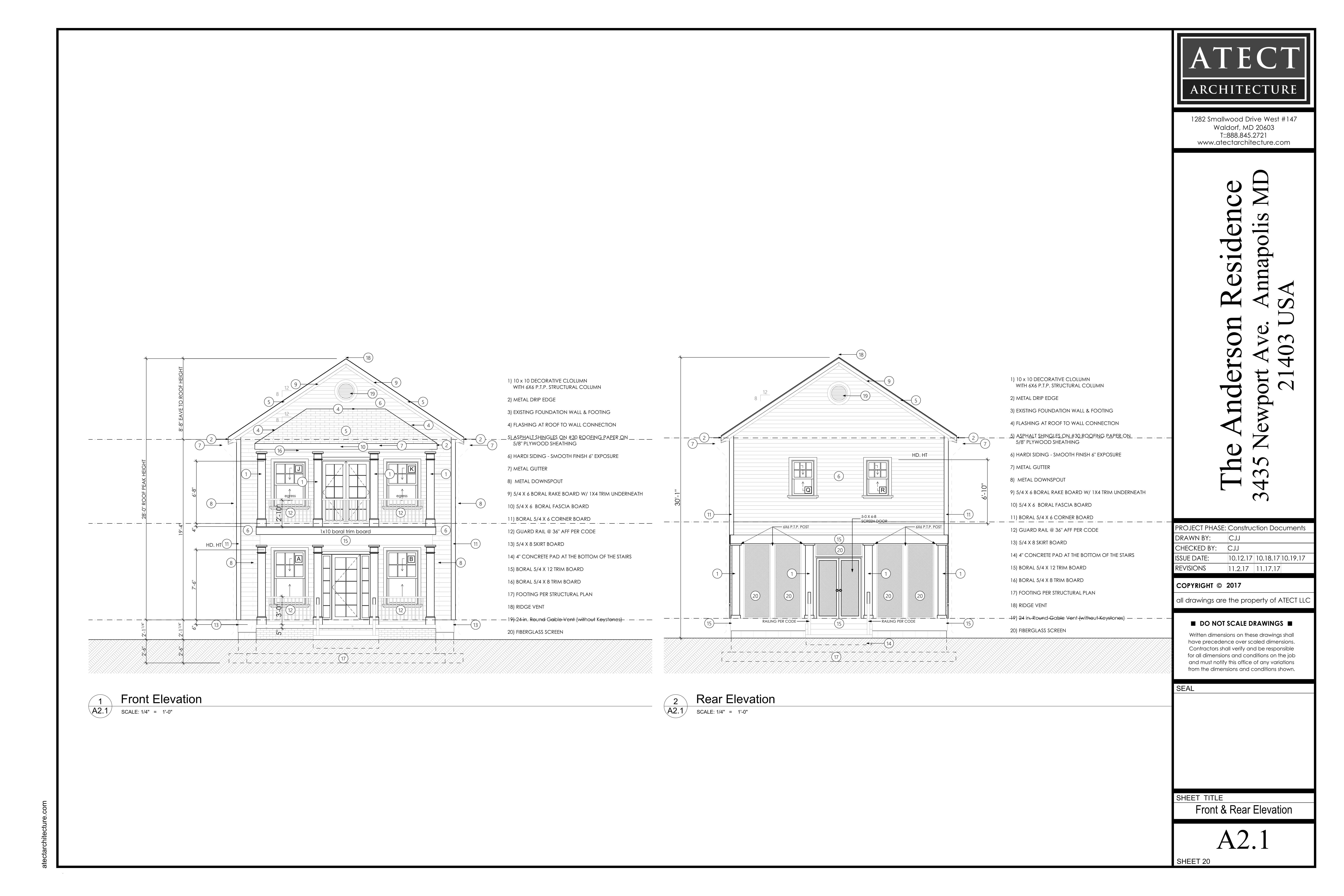 3435 Construction Documents 11.17.17-12.jpg
