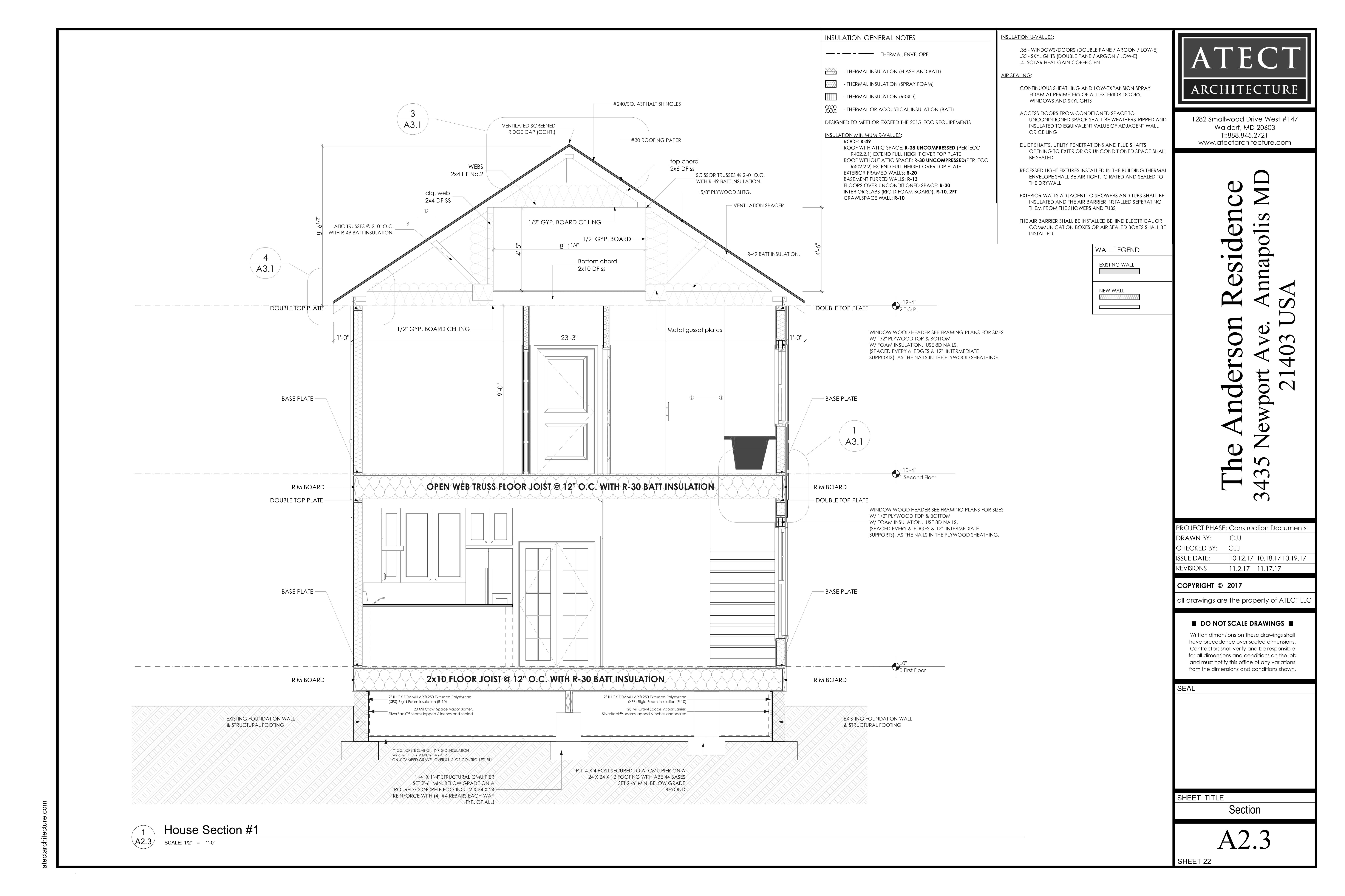 3435 Construction Documents 11.17.17-14.jpg