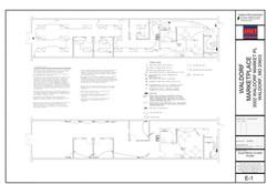 Waldorf Construction Documents_006.jpg