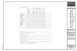 3435 Construction Documents 11.17.17-24.jpg